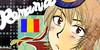 :iconaph-romania: