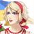 :iconaph-ukraina:
