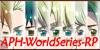 :iconaph-worldseries-rp: