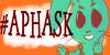 :iconaphask: