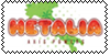 :iconaphetalia-stamps: