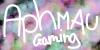 :iconaphmau-gaming: