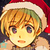 :iconaphsanta-clause: