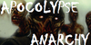 :iconapocalypse-anarchy: