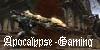 :iconapocalypse-gaming: