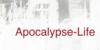 :iconapocalypse-life: