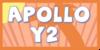 :iconapollometropolis:
