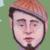 :iconapops: