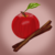 :iconapple-and-cinnamon: