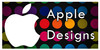 :iconapple-designs:
