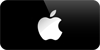 :iconapple-fanatic: