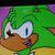 :iconapple-green-hedgie: