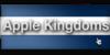 :iconapple-kingdoms: