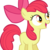 :iconapplebloom08: