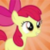 :iconapplebloom890: