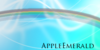 :iconappleemerald: