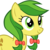 :iconapplefritter-mlp:
