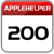 :iconapplehelper200: