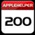 :iconapplehelper200: