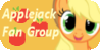 :iconapplejack-fangroup: