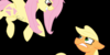 :iconapplejack-flutterbat: