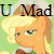 :iconapplejack-umadplz: