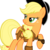 :iconapplejack202: