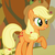 :iconapplejack2307: