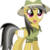 :iconapplejack2358: