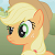 :iconapplejack27: