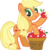 :iconapplejack324: