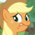 :iconapplejackfcknoplz: