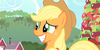 :iconapplejacklovers3: