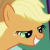 :iconapplejackrapefaceplz: