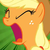 :iconapplejackshoutplz: