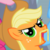 :iconapplejacksstacheplz: