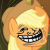 :iconapplejacktrollplz: