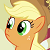 :iconapplejackwhatplz: