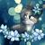 :iconapples-leaf: