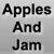 :iconapplesandjam: