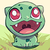 :iconapply-some-pokemon:
