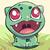 :iconapply-some-pokemon:
