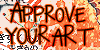 :iconapprove-your-art: