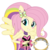 :iconapprovedegfluttershy: