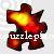 :iconapuzzlepiece: