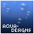 :iconaqua-designs:
