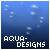 :iconaqua-designs: