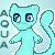 :iconaqua-mew:
