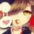 :iconaqua-rose147: