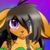 :iconaqua-the-hedgehog003: